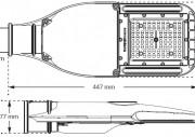 DONUM - DLSL-C - Series