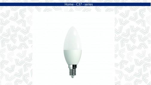 DONUM - C37
