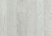 Timberwise - Glittertind